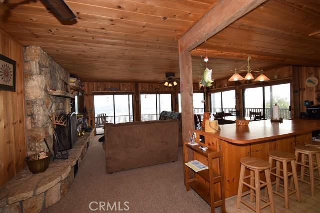 5150 Panorama Rd, Lower Lake, CA 95457 Photo 13