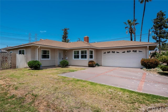 17205 Wall St, Carson, CA 90746 Photo