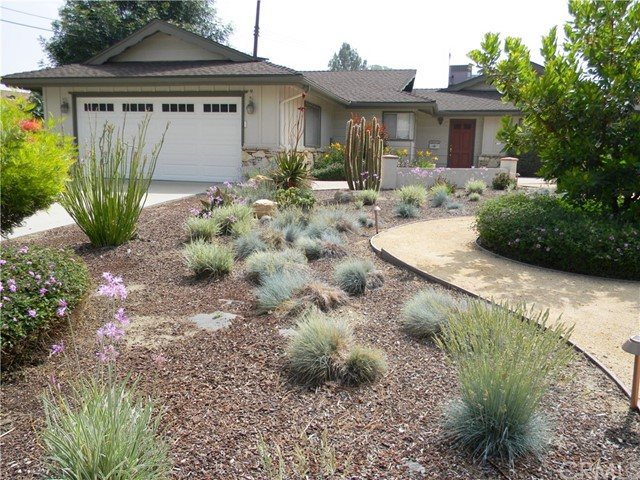 11355 Hillcrest Street, Loma Linda, CA 92354