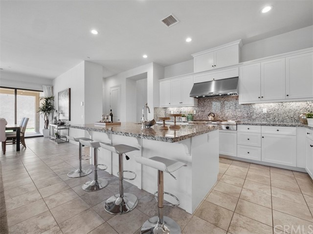 4. 58 Big Bend Way Lake Forest, CA 92630