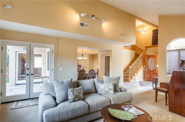 2407 Clark Lane #B, Redondo Beach, California 90278, 4 Bedrooms Bedrooms, ,2 BathroomsBathrooms,For Sale,Clark Lane #B,SB18015285