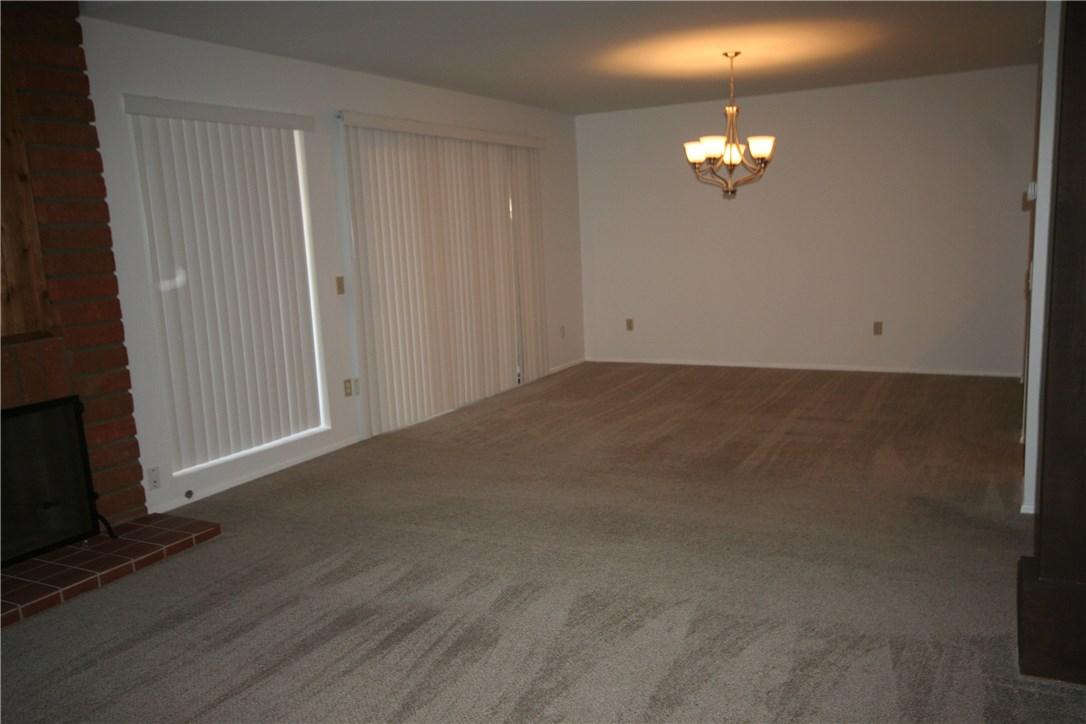 Image 2 of 441 Pinehurst Court, Fullerton, CA 92835
