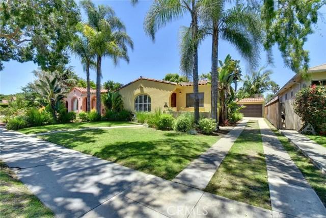 3587 Gundry Avenue, Long Beach, CA 90807
