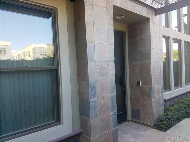 236 N Bush Street, Santa Ana, CA 92701