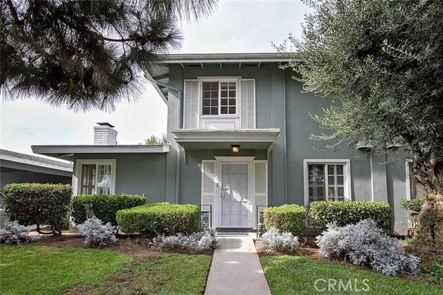 1845  Anaheim Avenue, Costa Mesa, California