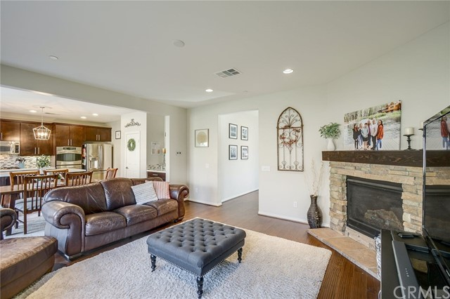 22617 Dragonfly Ct, Acton, CA 91350 Photo 11