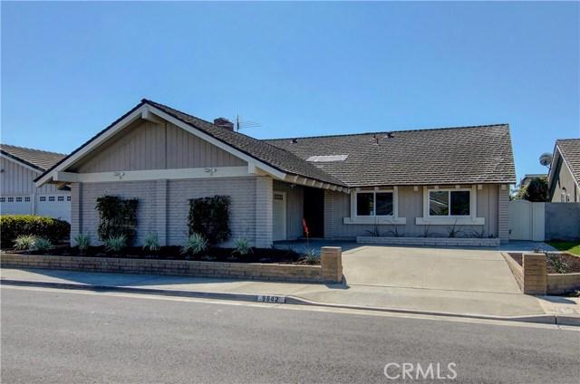 9842 Chance Circle, Huntington Beach, CA 92646