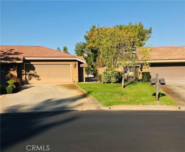 4240 Olivos Court, Fallbrook, CA 92028