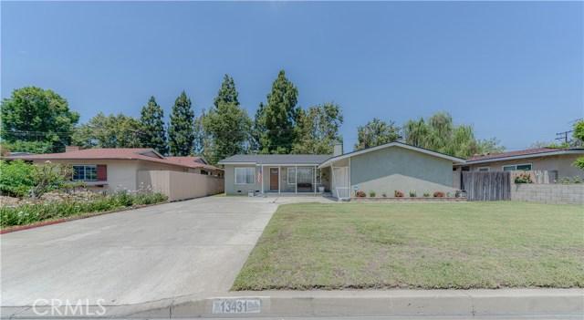 13431 Coast Street, Garden Grove, CA 92844