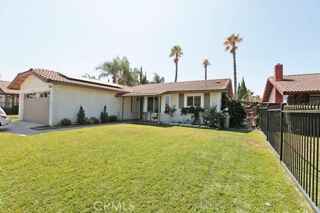 23329 Old Valley Drive, Moreno Valley, CA 92553