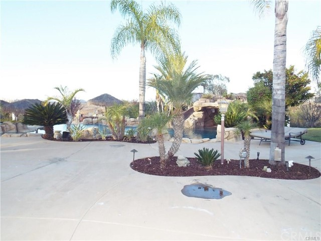 39621 Patagonia Ct, Temecula, CA 92591 Photo 12
