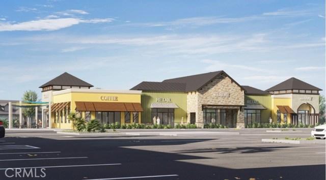 0 Eaton & Floral Building C Unit 1, Chico, CA 95973