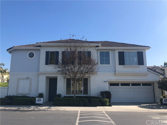 16326 Creekside Place, La Mirada, CA 90638