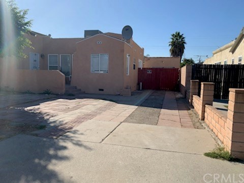 6644 Gramercy Street, Buena Park, CA 90621