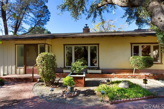1815 Kinneloa Canyon Rd, Pasadena, CA 91107 Photo 6
