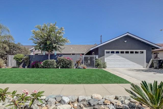 4439 E Euclid Avenue, Orange, CA 92869