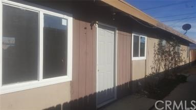 3526 E Avenue Q6, Palmdale, CA 93550