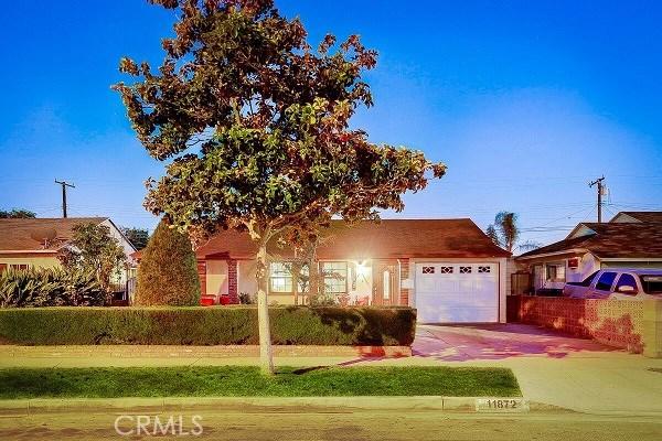 11872 Beaty Avenue, Norwalk, CA 90650