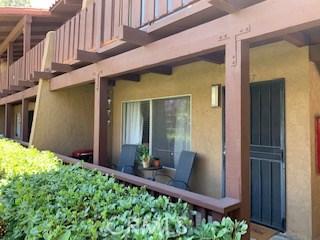1010 W Macarthur Boulevard 67, Santa Ana, CA 92707