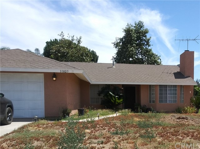 31025 Orange Avenue, Nuevo/Lakeview, CA 92567