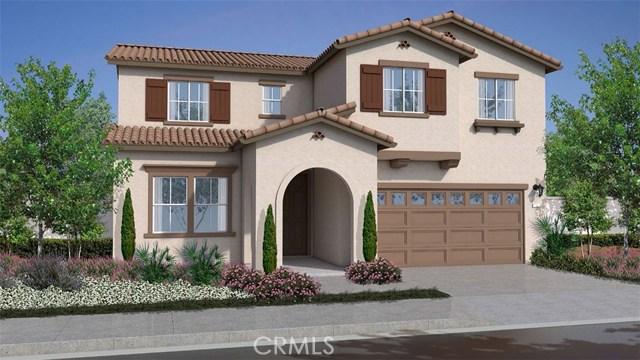 11802 Sierra Road, Victorville, CA 92393