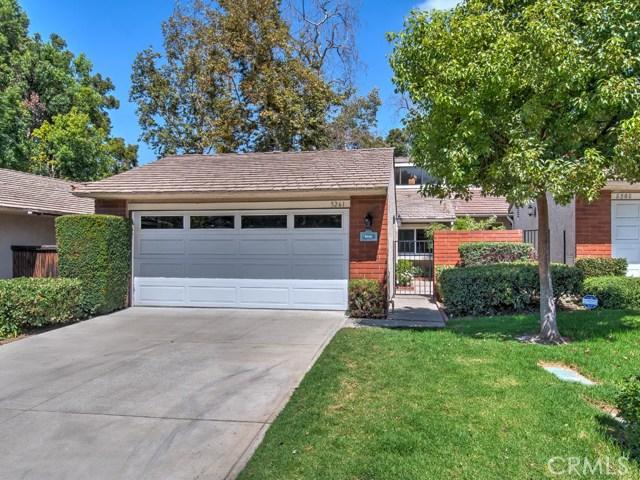 5261 Thorn Tree Lane, Irvine, CA 92612