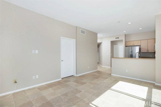 445 Island Avenue San Diego, CA 92101
