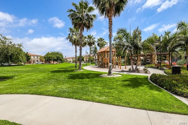 53. 53 Wild Rose Lake Forest, CA 92630