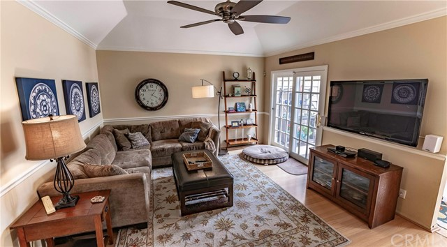 1 Fieldflower, Irvine, CA 92614 Photo 12