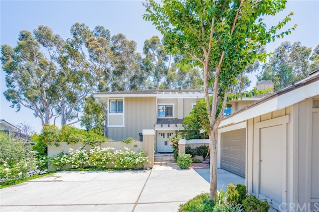69 Lakeview 6, Irvine, CA 92604