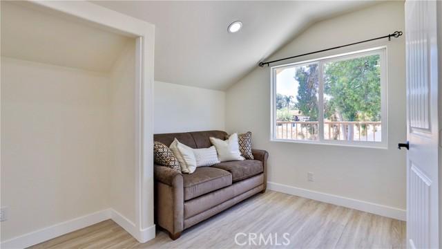 56. 14461 Oakley Drive Riverside, CA 92503