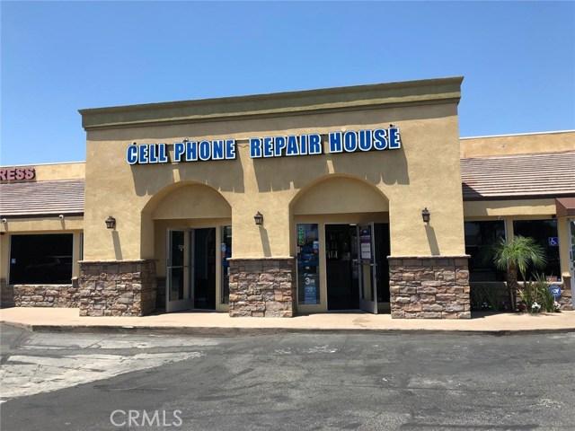 2437 E Orangethorpe Avenue, Fullerton, CA 92831