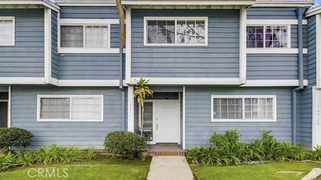 14529 Larch Avenue, Lawndale, CA 90260