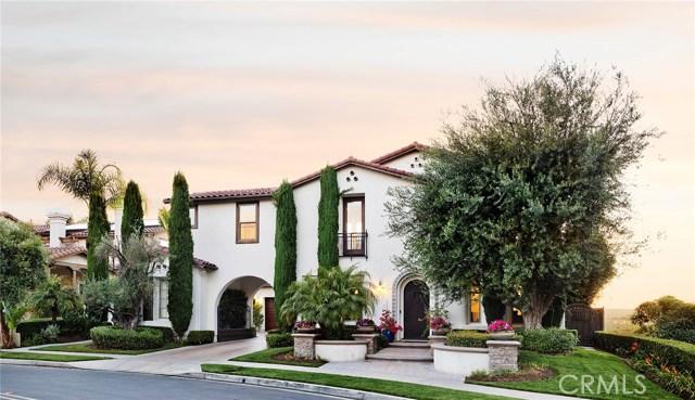 60 Calle Vista del Sol, San Clemente, CA 92673