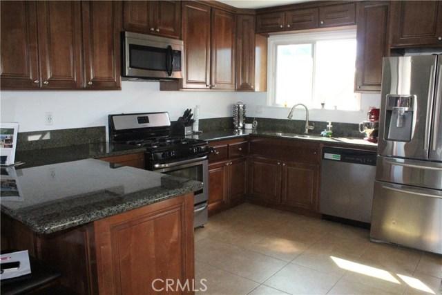 15033 Dublin Avenue, Gardena, California 90249, 2 Bedrooms Bedrooms, ,2 BathroomsBathrooms,Single family residence,For Sale,Dublin,SB19234410