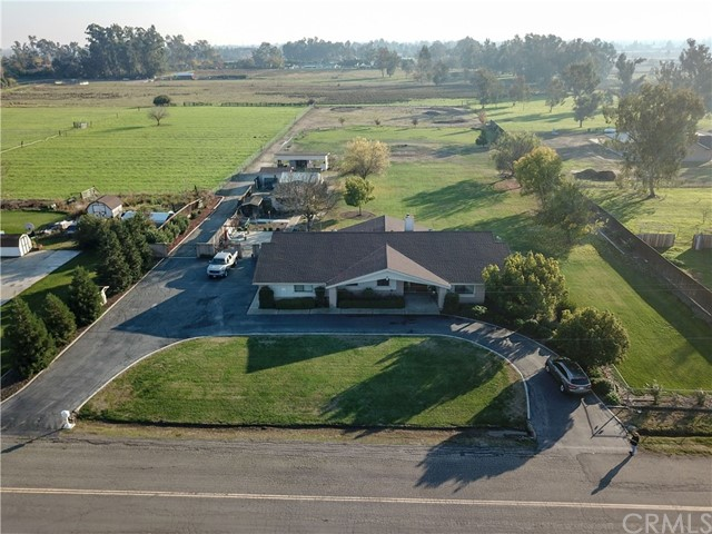 2557 La Loma Road, Merced, CA 95340
