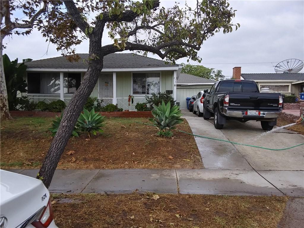 813 W 133rd St, Gardena, CA 90247 Photo