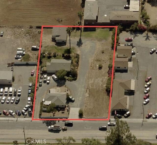 10128 Arlington Avenue, Riverside, CA 92503