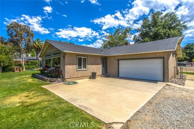 37. 9071 Rancho Drive Cherry Valley, CA 92223
