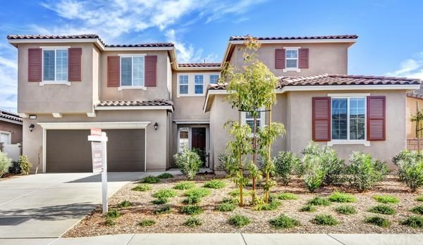 34736 Myoporum Lane, Murrieta, CA 92563