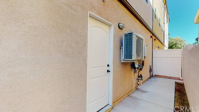 26003 Marjan Pl, Harbor City, CA 90710 Photo 27