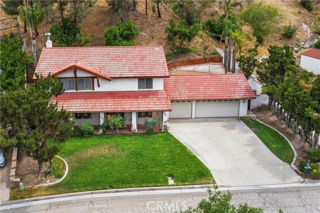 38. 262 W 59th Street San Bernardino, CA 92407