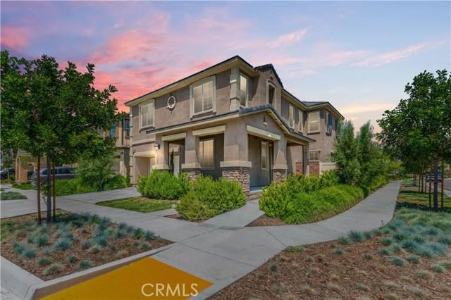 15825 Mineral King Avenue, Chino, CA 91708