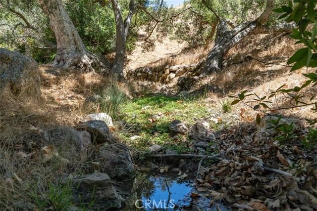 9190 Arroyo Del Mar, Cambria, CA 93428 Photo 7