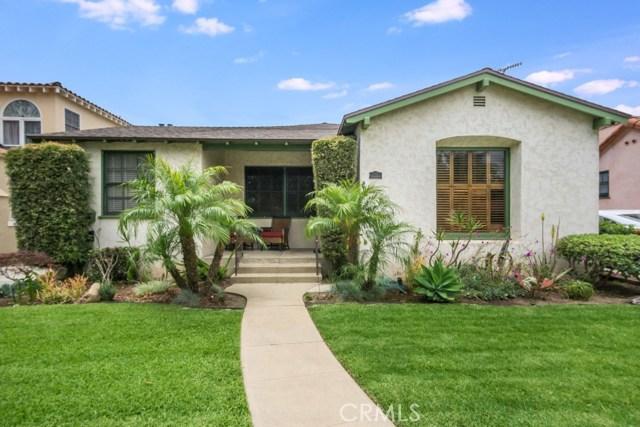3631 Gundry Avenue, Long Beach, CA 90807