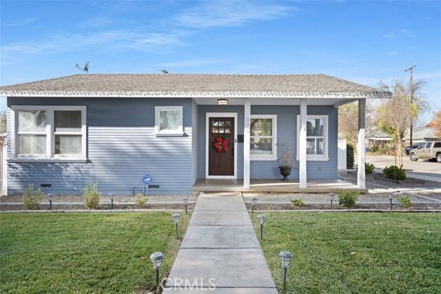 Image 2 of 305 Sultana Ave, Upland, CA 91786