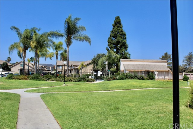 2768 Casey St, San Diego, CA 92139