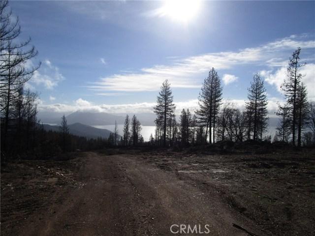 7255 Bartlett Springs Road, Lucerne, CA 95458