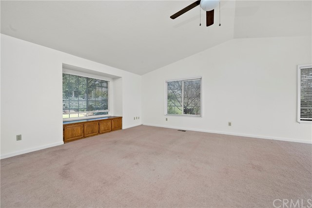 16396 Eagle Rock Rd, Hidden Valley Lake, CA 95467 Photo 7