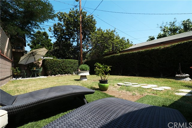 31. 10116 San Miguel Avenue South Gate, CA 90280